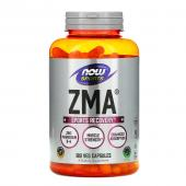 Now Foods ZMA Sport Recovery 180 caps